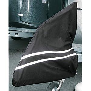 41okmNkE0VL. SS300 Schutzplanen für Wohnwagen und Wohnmobile