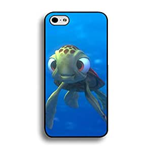 for Iphone 6/6s 4.7 (Inch) Lovely Animals Finding Nemo Phone Case Cartoon Series Protective Case