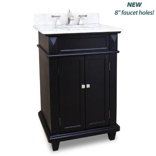 24in Sink Hardware - 4