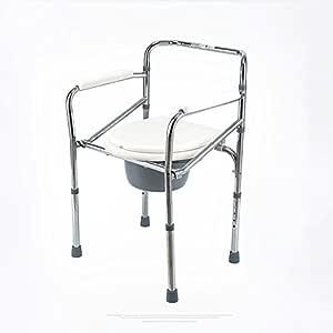 Everyday canne III- Silla de la cómoda anciana Mujer Embarazada ...
