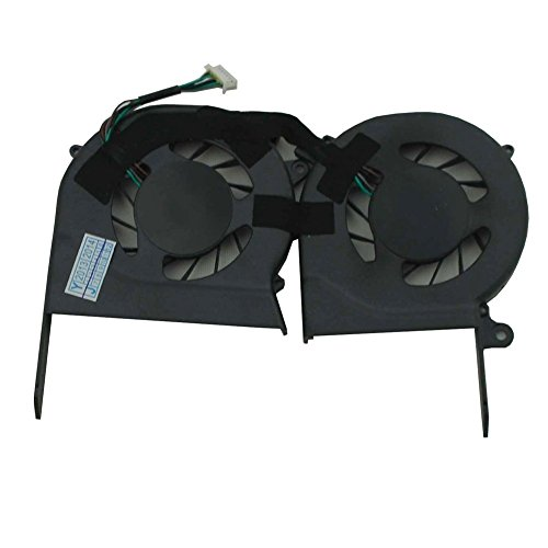 generic-new-laptop-cpu-cooling-fan-for-hp-envy-15-series-replacement-part-number-ab5505hx-obb-576837