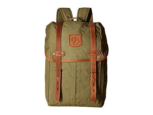 (Fjallraven - Rucksack No. 21 Small Backpack, Fits 13