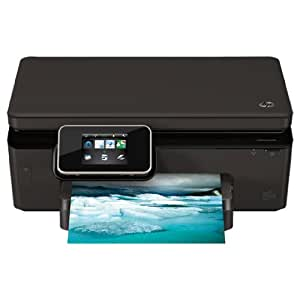 Amazon.com: HP PhotoSmart 6525 e-All-in-One Ink Jet