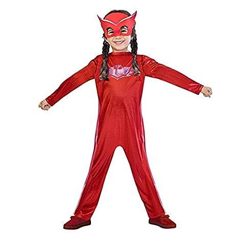Venlen - Máscaras de árbol para niños Superhéroe Catboy disfraz y máscara: Amazon.es: Productos para mascotas