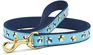 product image for Up Country Beach Balls Dog Leash