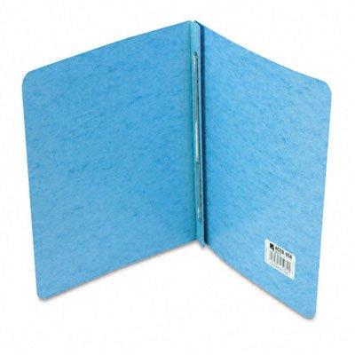 Presstex Report Cover, Prong Clip, Letter, 3'' Capacity [Set of 3]