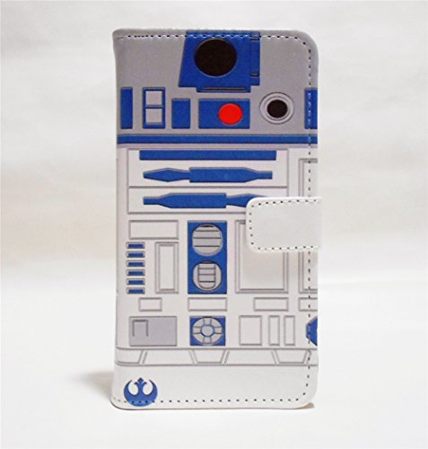 MINI case Galaxy Wallet Case product image