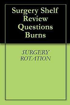 Burns - CEN Review - ProProfs Quiz