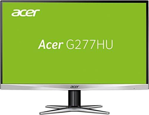Acer G227 - Monitor de 27