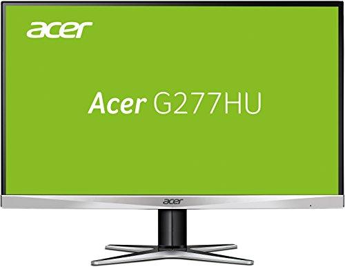 Acer-G227-Monitor-de-27-2560x1440-con-tecnologa-LCD-HDMI-altavoces-incorporados-negro