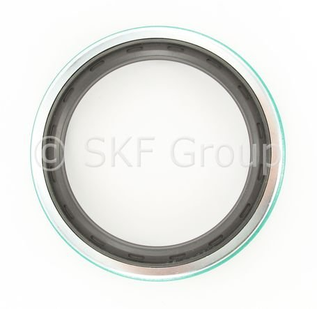 SKF 35066 Front Wheel Seal by SKF