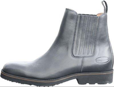 Euroriding GmbH & Co.KG Co.KG & Jodphur Comfort Lightweight Schwarz 07409e