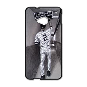 CTSLR Kevin Durant Hard Case Cover Skin for Apple iPhone 4/4s- 1 Pack - Black/White - 3