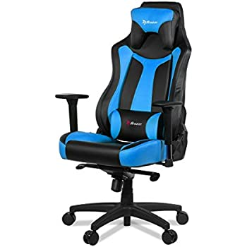 Amazon Com Autofull Gaming Chair Video Game Chairs Mesh