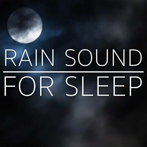 zzzzz rain by rain sounds on amazon music. Black Bedroom Furniture Sets. Home Design Ideas