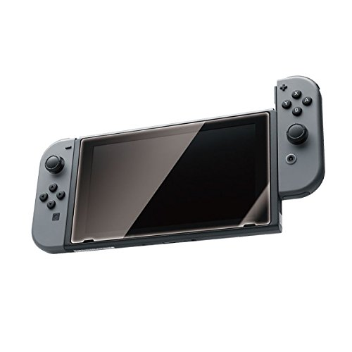 hori-officially-licensed-screen-protective-filter-for-nintendo-switch