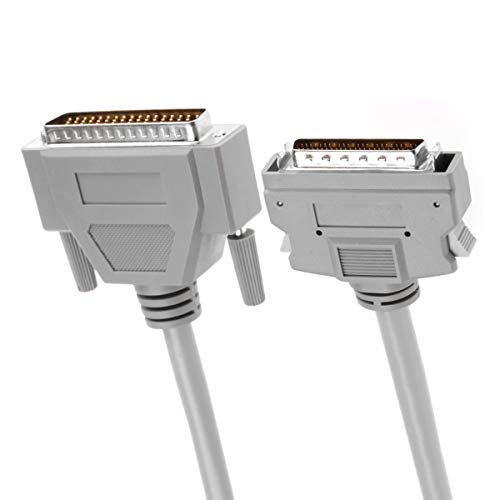 Snagless//Molded Boot Shielded Cat5e Gray Ethernet Cable 25 Foot Color:Gray Sonovin