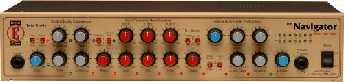 eden-usm-wp100-u-navigator-bass-preamp