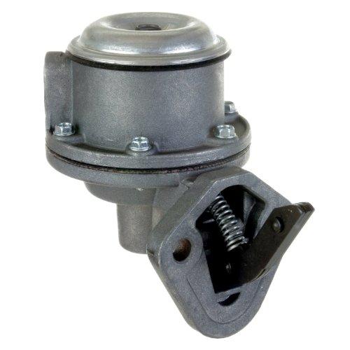 Delphi MF0073 Mechanical Fuel Pump