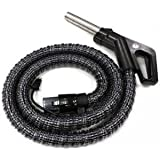 Rainbow Electric Complete Hose for E and E2 Series [Misc.]