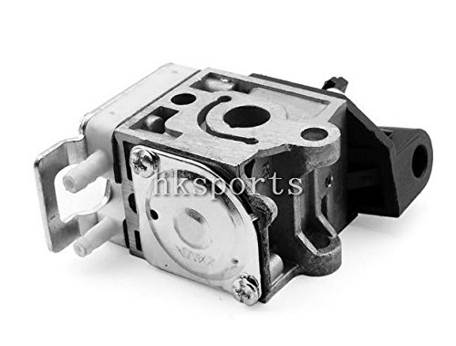 CARBURETOR Carb ZAMA RB-K85 Hot For Echo PB-251 PB-265L PB-265LN Power Blowers ;TM79F-32M UGBA231774 by Lomenfly (Image #1)