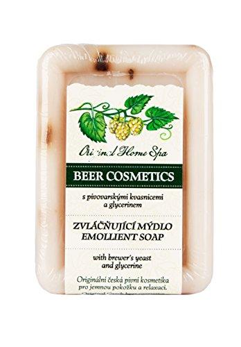 manufaktura-beer-soap-with-glycerine