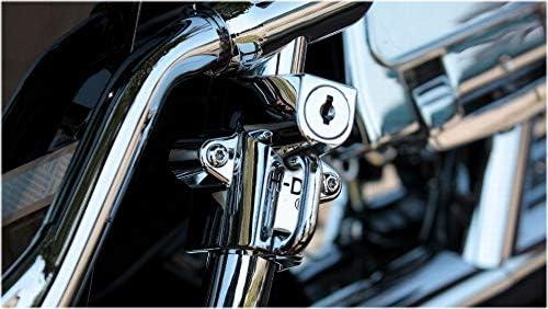 Rückenlehne Für Harley Davidson Sportster Custom Superlow Seventy Two Iron Nightster 883 1200 Xl Auto