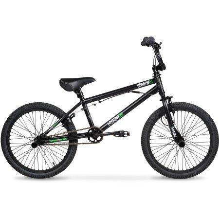 Hyper Bmx Bikes - 1