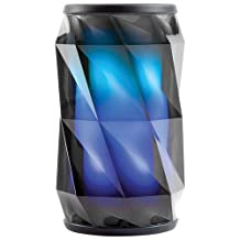 iHome iBT74BC Bluetooth Wireless Speaker - Colour Changing_Multicolor