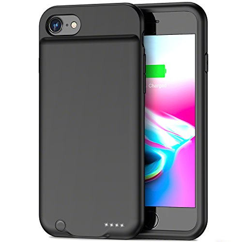 charger iphone 7 case