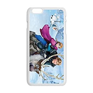 Attractive Disney Frozen Design Best Seller High Quality Phone Iphone 5/5S