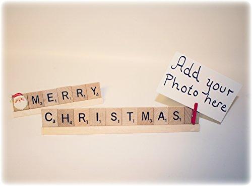 Christmas Photo, Santa Photo, Christmas, Santa Frame, Merry Christmas Photo, Christmas Frame, Snowflake Decor, Snow Decor, Holiday Photo