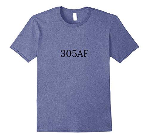 Classic Attitude T-Shirt - 2