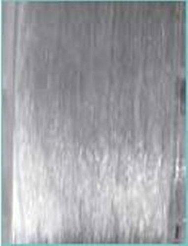 Lineaeffe Take Xtreme Silver 1000m 0,18mm