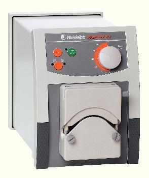 036150070 - PD 5106 Pump Drive - Heidolph Peristaltic Pump Systems, Models 5101 and 5106, Brinkmann - Each