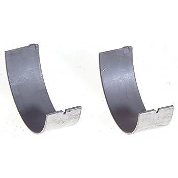 Sealed Power Connecting Rod Bearing 1415SB20