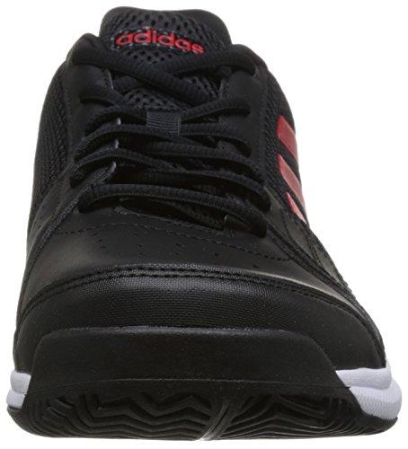 Chaussures Approach Noir Tennis Negro Homme 000 de adidas 5UqABw