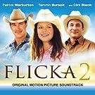 Flicka 2 Original Motion Picture Soundtrack