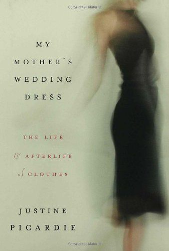 My Mothers Wedding Dress Afterlife product image