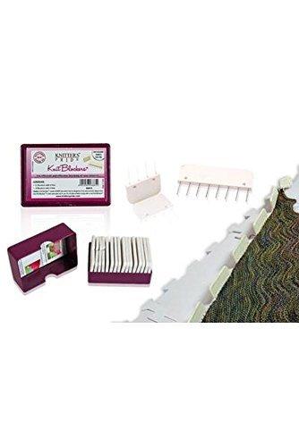 Knitter's Pride Knit Blockers Set ()