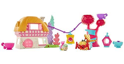 Disney Tsum Tsum Alice in Wonderland Story Pack