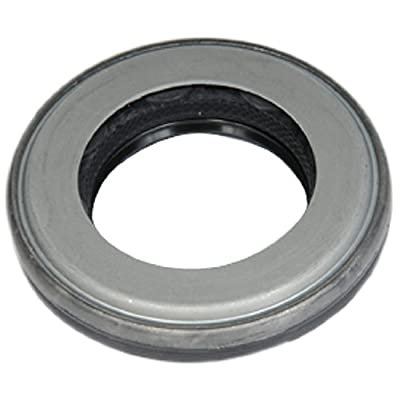 ACDelco 290-297 GM Original Equipment Front Axle Shaft Seal: Automotive