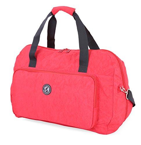 global-traveler-22-duffel-bag-natural-red-one-size