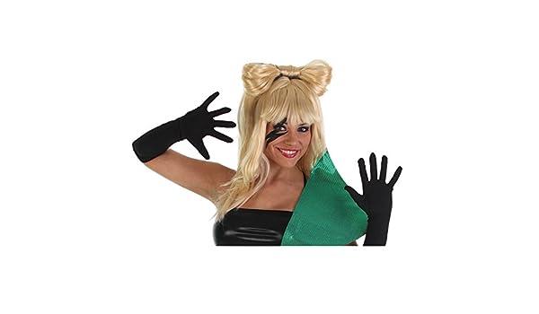 peluca lady gaga: Amazon.es: Productos para mascotas