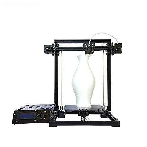 Senhai3D Auto leveling 3D Printer 220 x 220 x 300 mm