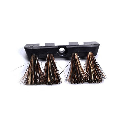 Oreck Upright Vacuum XL21-600 Tufted Edge Brush / - 600 Edge
