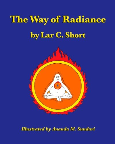 The Way of Radiance ()