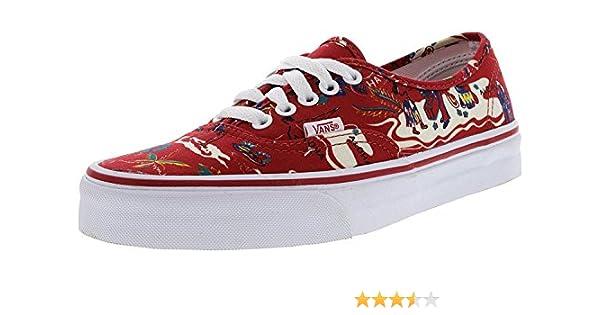 f514b54815 Amazon.com