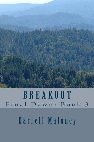 Breakout (Final Dawn) (Volume 3) PDF