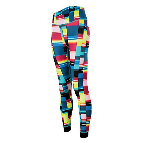 Shebeest Lite Cycle Tight 2016 - Womens